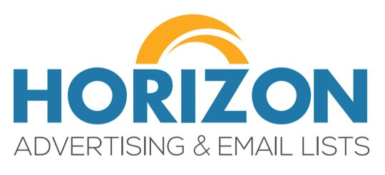 Horizon Email Advertising